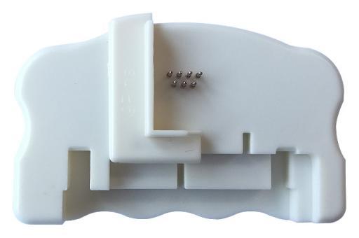 Chipresetter Epson T29 / T29 XL