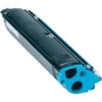 XL Original Epson Toner S050099 Cyan