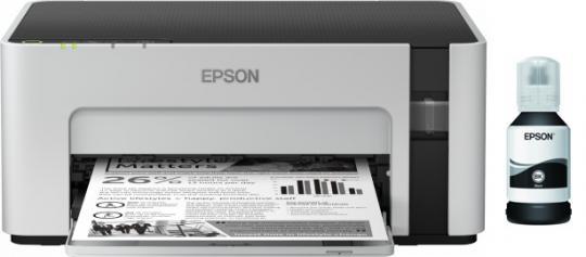 Epson EcoTank ET-M1120 Tintenstrahldrucker