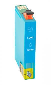XL Kompatible Druckerpatronen EPSON T1292