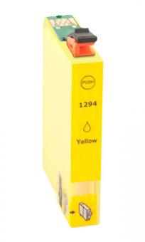 XL Kompatible Druckerpatronen EPSON T1294