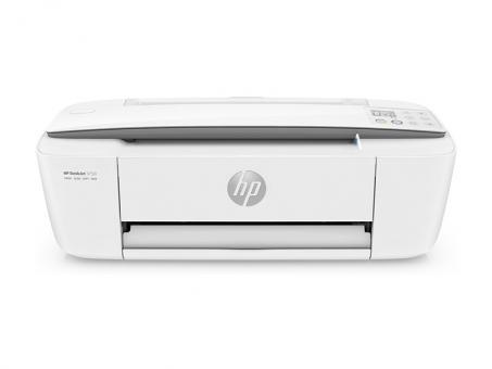 HP DeskJet 3750 All-in-One Multifunktions Drucker