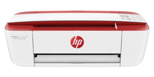 HP DeskJet Ink Advantage 3788 All-in-One Multifunktions Drucker