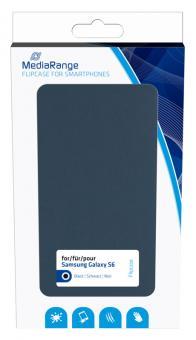 Flipcase für Samsung Galaxy S6