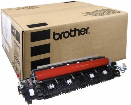 Original Brother Fixiereinheit LR2232001 / LY6754001