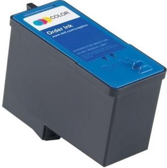 Original Dell Druckerpatronen MK993 592-10212 Farbe