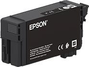 Original Epson Patronen UltraChome XD2 T40C140 T40 Schwarz