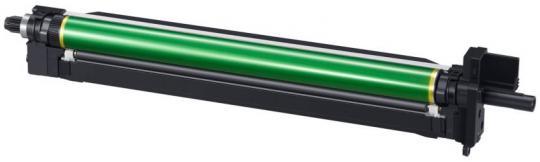 Original Samsung Trommel CLT-R808 Mehrfarbig