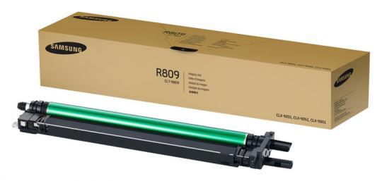 Original Samsung Trommel CLT-R809