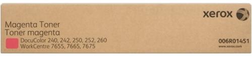 Original Xerox Toner 006R01451 2x Magenta