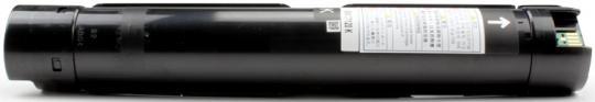 Original Xerox Toner 006R01457 Schwarz
