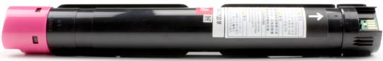 Original Xerox Toner 006R01459 Magenta