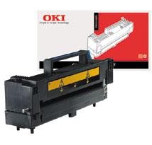 Original OKI Toner 43363203 Fuser Kit