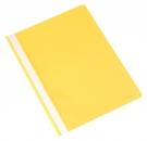 Schnellhefter - gelb