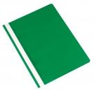Schnellhefter - grün