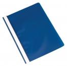 Schnellhefter - blau