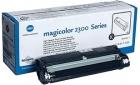 XL Original Konica Toner Magicolor 4576211 Schwarz