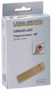 Fingerverband - 12 cm x 2 cm wasserfest