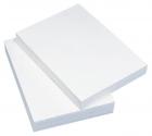 Kopierpapier Standard - A3, 80 g/qm 500 Blatt