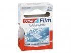 Tesa Film kristall-klar 10m x 19mm
