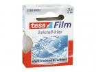 Tesa Film kristall-klar - 33m x 19mm