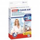 Tesa Clean Air Feinstaubfilter Größe S