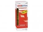Tesa Film Office Box - transparent 10 Stück 33m x 15mm