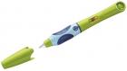Pelikan griffix® Füllerhalter Stufe 4 - green