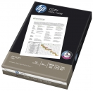 HP Copy Papier A4, 80 g/qm CHP910 500 Blatt