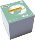 Zettelboxpapier weiß 700 Blatt 70g/qm