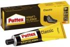 Pattex Kraftkleber classic 125g