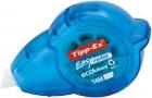 Tipp-Ex Korrekturroller ECOlutions Easy Refill 5,0mm x 14m