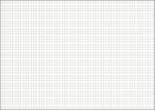 Karteikarten - DIN A5, kariert, weiß, 100 Karten
