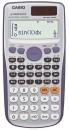 Casio Taschenrechner FX-991DE Plus