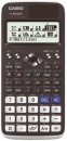 Casio Taschenrechner FX-991DE X