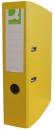 Ordner A4, 75 mm, gelb