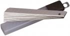 Cutter 9 mm - Ersatzklingen, 10 Stück