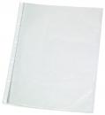 Prospekthüllen Standard - glasklar, 0,05 mm, A4, 25 Stück
