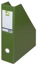 Stehsammler A4 76mm grün