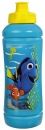 Trinkflasche Finding Dory - 450 ml, Kunststoff