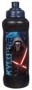Trinkflasche Star Wars - 450 ml, Kunststoff
