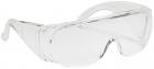 Schutzbrille - Universal im Polybeutel