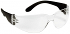 Schutzbrille - Standard im Polybeutel