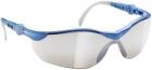Schutzbrille - Profi im Polybeutel