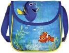 Kindergartentasche Finding Dory