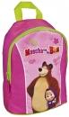 Kindergartenrucksack Mascha