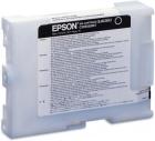 Original Epson Druckerpatrone C33S020267 / SJIC3K
