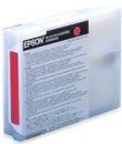 Original Epson Druckerpatrone C33S020268 / SJIC4R