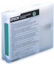Original Epson Druckerpatrone C33S020270 / SJIC4G