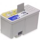 Original Epson Druckerpatrone C33S020404 / SJIC7B
